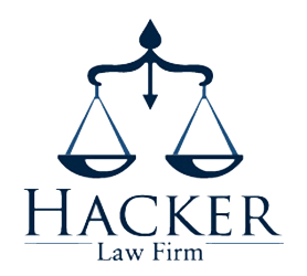 Hacker Law Firm
